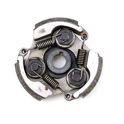 AU14.99 • Buy 47cc 49cc Minimoto Mini Moto Quad ATV Dirt Bike Quadard 3 Shoe Clutch Springs