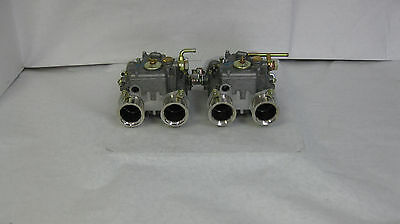 $ CDN1522.44 • Buy Porsche  924  Weber  Dcoe Carburetor Conversion Kit