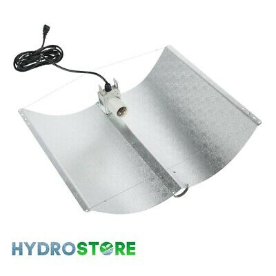 Adjust-a-Wings Reflector (Large). Grow Lighting. Hydroponics. • 73.95£