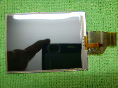 $20 • Buy Genuine Sanyo E1500tp Lcd Touch Screen Repair Parts