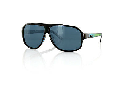 AU24 • Buy Carve Rolling Thunder Black/blue Polarized Sunglasses Mens