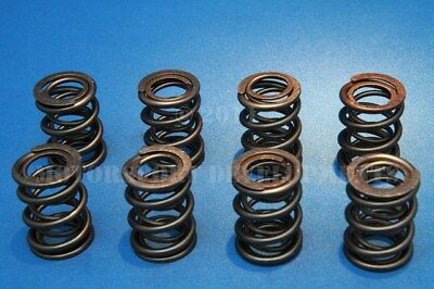 AU288.97 • Buy RS Cosworth YB Double Valve Springs. No Mods Req To Fit