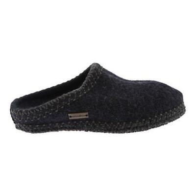 Haflinger Unisex Classic As Style Indoor Comfy Cozy Wool Slippers  • 55.24£