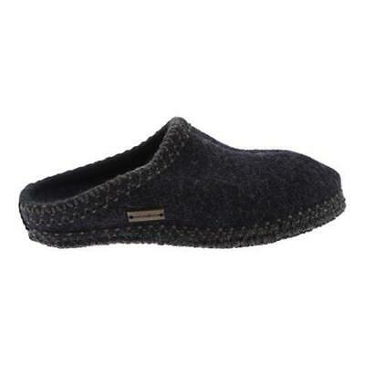 Haflinger Unisex Classic As Style Indoor Comfy Cozy Wool Slippers  • 55.71£