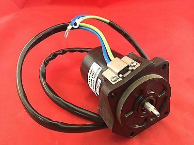 AU191.70 • Buy NEW Tilt TRIM MOTOR FOR YAMAHA OUTBOARD 75HP 90HP, 2005-2008, F75 F90