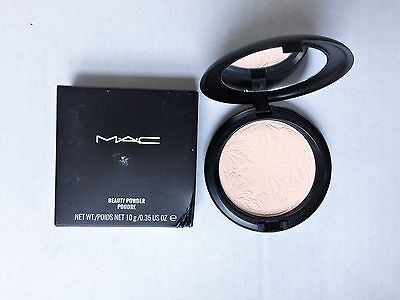 $26.50 • Buy MAC Beauty Powder - Light Sunshine (Discontinued Product) - New In Box