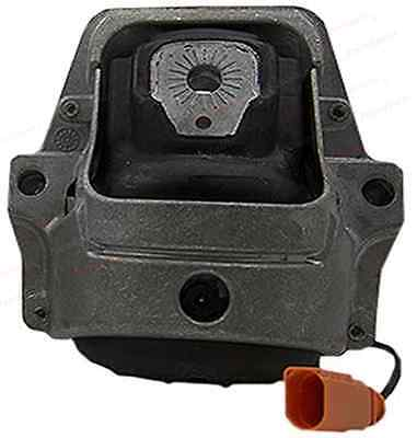 $290.08 • Buy Audi Sq5 S5 S4 Q5 A4 A5 1x Engine Mount Upgrade 034 Motorsport 0345090048