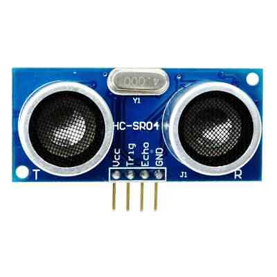 AU8.95 • Buy Ultrasonic Distance Sensor Module - HC-SR04