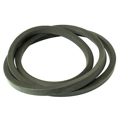 $13.85 • Buy Clutch Cover Seal Gasket For Polaris Trail Boss 330 2003-2013