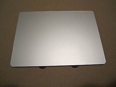 $12.99 • Buy Macbook Pro A1278 A1286 13  15  Track Pad Touch Pad 2009 2010 2011 2012