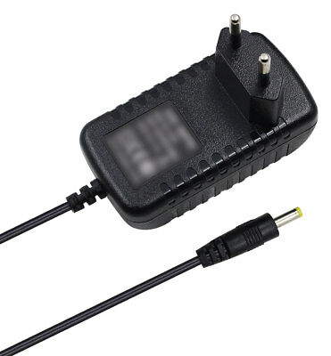 £4.35 • Buy New EU Replacement Battery Wall Charger AC/DC Power Adapter For Arizer Solo