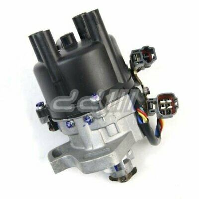 AU147 • Buy Electronic Ignition Distributor Dizzy 4AFE I4 1.6L Corolla AE101 Celica