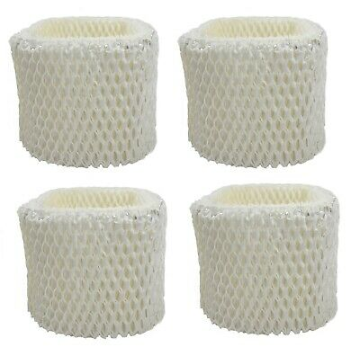 $ CDN28.87 • Buy 4 Pack Compatible With Holmes H62 HWF-62 HWF62 Wick Humidifier Filters
