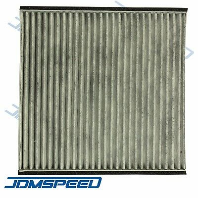 $6.85 • Buy CF10132 For Toyota / Lexus Replacement Cabin Air Filter Include Activated Carbon