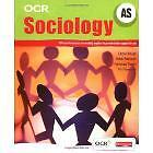 £12.99 • Buy OCR ALevel Sociology Book (AS) By Carole Waugh Paperback