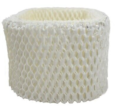 $ CDN10.37 • Buy Compatible Holmes H85 HWF62 Wick Humidifier Mist Drum Filter Replacement