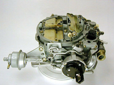 $ CDN703.63 • Buy QUADRAJET CARBURETOR 1980 Buick Chevrolet GM Oldsmobile Pontiac $100 CORE REFUND
