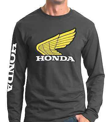 Tshirt Honda Hrc Compare Prices On Dealsancom