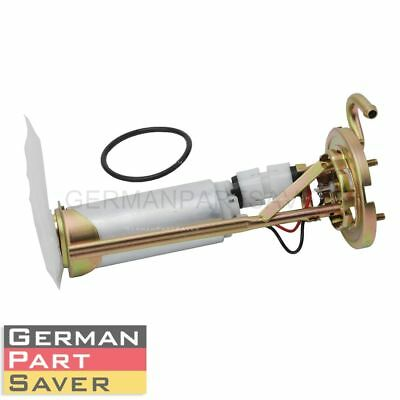 $51.25 • Buy New Electric Fuel Pump Assembly For BMW 3 Series E30 325 325i 318i 325is 325ix