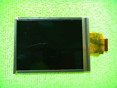 $28 • Buy Genuine Sanyo E2100 Lcd With Back Light Parts For Repair