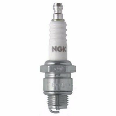 £3.66 • Buy New Genuine Oem Ngk Part # Bpmr7a Spark Plug For Small Engines