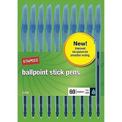 Staples Pens Compare Prices On Dealsan Com