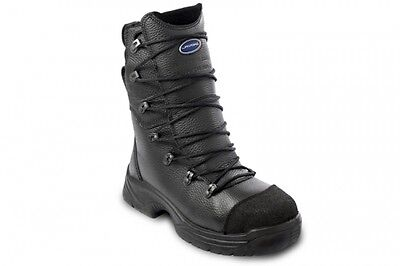 Lavoro Daintree Chainsaw Safety Boots All Sizes Brand New  • 79.99£