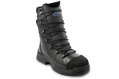 £84.50 • Buy Lavoro Daintree Chainsaw Safety Boots All Sizes Brand New