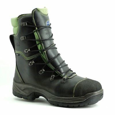Lavoro Sherwood Waterproof  Chainsaw Boots Class 3 Brand New All Sizes • 115£