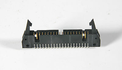 $7 • Buy PCB Connector - 40 Pin  -