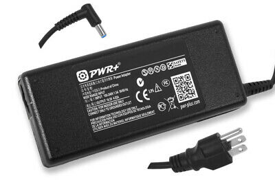 AU72.43 • Buy HPH6Y89AAGenuine 65W AC Adapter Charger Compatible