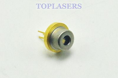 Powerful 808nm 1W 1000mW 9.0mm Infra-Red IR Laser Diode TO-5 Lazers  • 21.99£