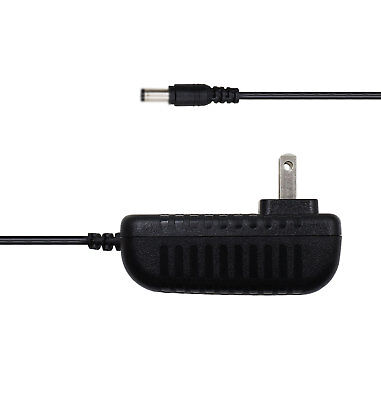 $4.99 • Buy US AC/DC Adapter Charger Power Supply For M-Audio Axiom 25 49 61 Keyboard