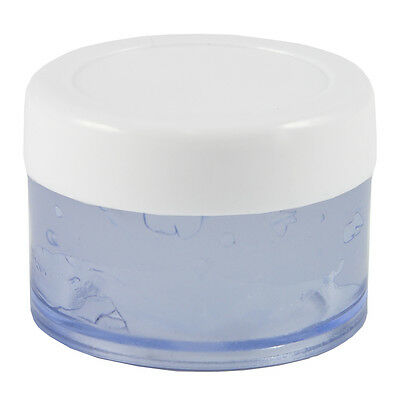 Silicon Grease For Watches,10 Gram Jar - 52-825 • 5.80£