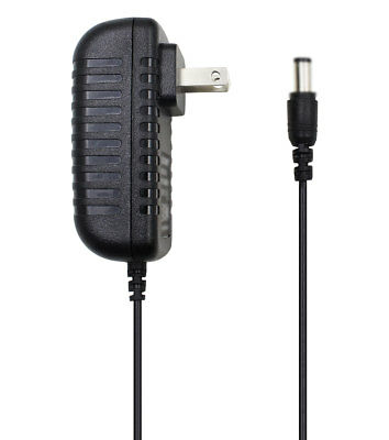 $7.86 • Buy US AC Adapter Charger Power Supply Cord Lead For M-Audio Prokeys 88 Stage Piano