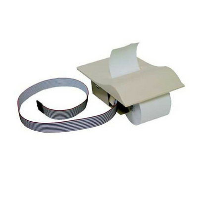 $550 • Buy 9A259001 M9/M11 Autoclave Printer And Cable