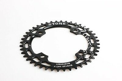 FOURIERS BCD 120 120mm Chainring Mountain Bike MTB Bicycle for Sram X9 XX 120S