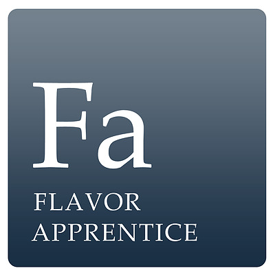£1.85 • Buy TFA  The Flavour Apprentice  Concentrate Bavarian Cream Flavouring 10, 30 Ml