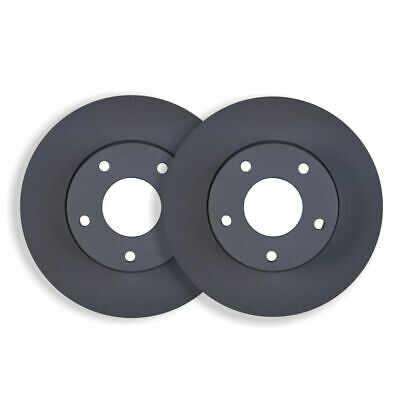 AU132.83 • Buy FRONT BRAKE ROTORS For Suzuki Vitara SE416 1.6L Soft-Top & Hard-Top 1988-2000