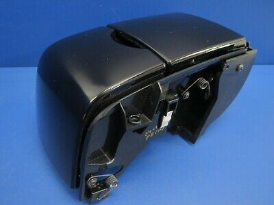 $33 • Buy 2004 2005 2006 2007 2008 09 Toyota Prius Center Console Front Cup Holder Oem B56