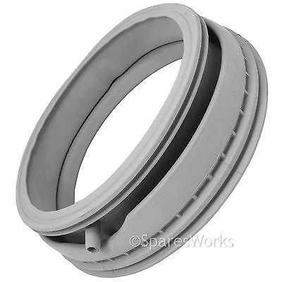 Door Seal For BOSCH WAE WFO WFC WFR WFX WLF WLX CLASSIXX 1200 Washing Machine • 9.95£