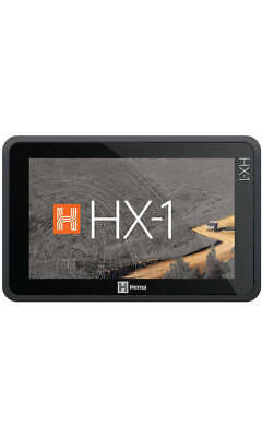 AU547 • Buy Hema HX-1 Navigator GPS : HX1 On And Offroad Navigation Australia Wide