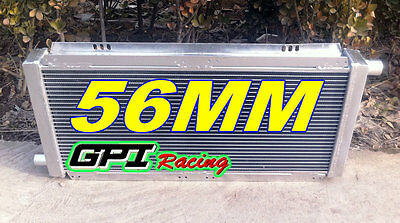 $ CDN275 • Buy For Lotus Elise & Exige Series 1&2 & Vauxhall Vx220 M/t Aluminum  Radiator