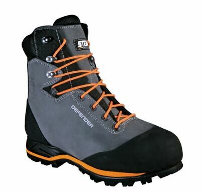 Stein Defender Chainsaw Boots • 179£
