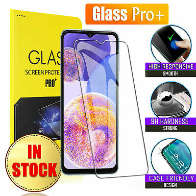 AU8.95 • Buy Samsung Galaxy S10 5G S9 S8 Plus Note 8 9 HYDROGEL Full Cover Screen Protector
