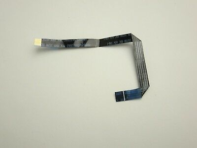 $9.95 • Buy Alienware M11X R1 / M11X R2 Touchpad Ribbon Cable - NBX0000M200