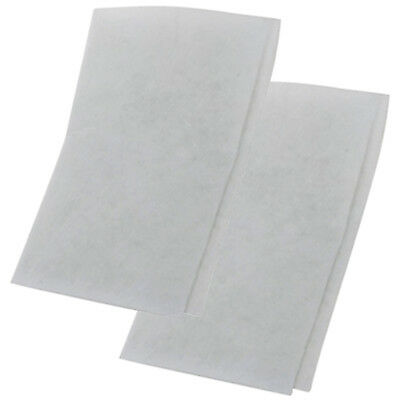LAMONA Howdens HJA2230 HJA2240 Cooker Hood Extractor Grease Filter Paper X 2 • 13.59£