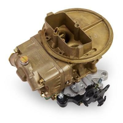 holley 350 cfm