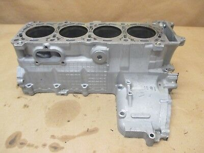 $100 • Buy 2004-2005 Suzuki GSXR 750, Cylinder Jugs, Engine And Motor Cylinders, GUARANTEED