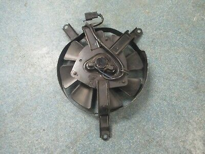 $50 • Buy 1996-2003 ZX7R  Radiator Fan Assembly, Cooling Fan, GUARANTEED